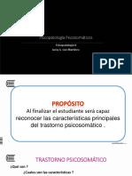 5.- Trastorno Psicosomatico.2019.pptx
