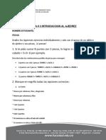 Ficha # 3 Ajedrez Virtual 2019-2.docx