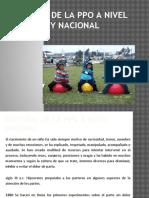 23-08-19 HISTORIA DE LA PPO MUNDIAL ICLASE.pptx