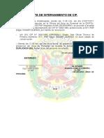 ACTA DE INTERNAMIENTO DE CIP.docx