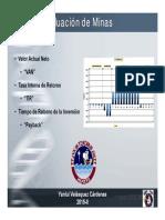 Lab 10.pdf