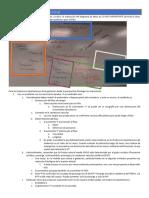 Fisiología de la gestación .pdf