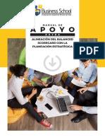 Manual Alineaci+¦n del Balanced Scorecard con la Planeaci+¦n Estrat+®gica.pdf