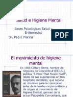 Salud-e-higiene-mental.pdf