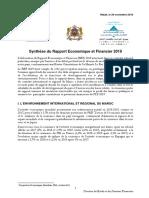 Depf Synthese Ref Fr(2)