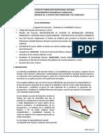 Guía 4. Estructura Financiera y de Viabilidad.pdf