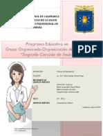 Programa eductivo. Otuzco.docx
