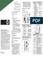 Manual HP Proliant ML110 G6.pdf