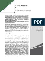 COELHO JUNIOR, Nelson E. (2012). Thomas Ogden e a alteridade em psicanálise.pdf