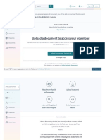 es_scribd_com_upload_document_archive_doc_56011814_escape_fa.pdf
