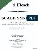 Carl-Flesch-scale system.pdf