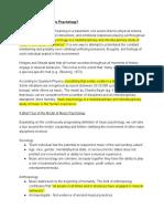 MUS 491 Ch 1-2 Notes.pdf