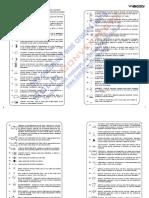 Manual2005_completo.doc