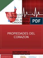 3 ANATOMIA Y FISIOLOGIA CARDIACA.pptx