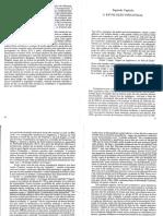 HOBSBAWM. A era das Revoluções..pdf