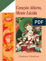 Corazón Abierto%2C Mente lucida.PDF