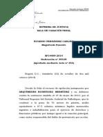 sp14499-2014(39538) Desc. Precedente