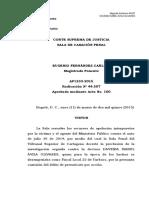 ap1233-2015(44507) Desc. Precedente