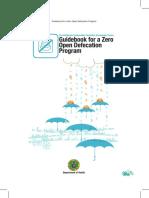 Zero_Open_Defecation_Program.pdf