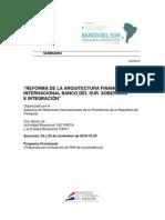 BANCO_DEL_SUR_modificado_05.11.10[1]