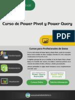 Cursos-de-Powered-Solutions.pdf