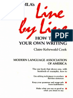 Cook-Claire-Kehrwald-The-MLA-s-Line-by-Line-How-to-Edit-Your-Own-Writing-1985.pdf