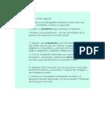 trabajo final lenguage y comunicacion.docx