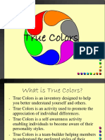 true_colors_exploring_leadership_styles.pdf