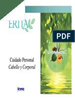 600_presentacion_ertia