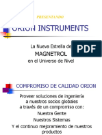 Orion Instruments_SP.ppt