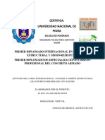 Apuntes de análisis y diseño estructural.pdf