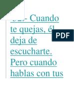 86834105-Porque-Las-Prefieren-Tontas.docx