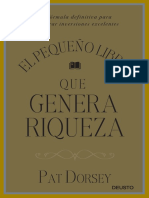 334648495-149-el-pequeno-libro-que-genera-riqueza-pdf.pdf
