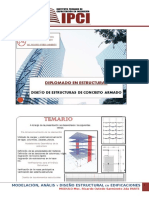 MODULO-Ing-Ricardo-Oviedo-2da-Parte.pdf