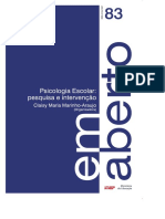 Psicologia Escolar pesquisa e intervenção.pdf