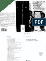 186471374-Manual-Morris-Brian-Intro-al-estudio-antropologico-de-la-religion.pdf