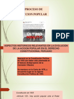 Diapositivas - Acc. Popular