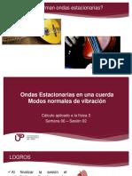 P_Sem6_Ses2_Modos_vibracion.pdf