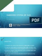 8085 Architecture  Instruction Set.pdf