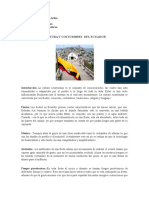 96753718-Cultura-y-Costumbres-Del-Ecuador.docx