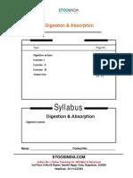 Digestion _ Absorption_0.pdf