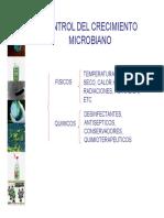 control de crecimiento 2016-1.pdf