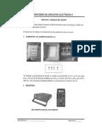 PRACTICA 1 CIRCUITOS ELECTRICOS II.docx