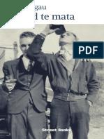 madrid_te_mata_-_javier_ragau.pdf