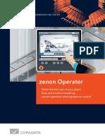 Operator_BR_EN.pdf