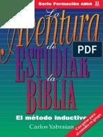 LaAventuraDeEstudiarLaBiblia.pdf