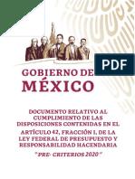 prepe_20.pdf