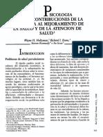 PSICOLOGIA Y SALUD.pdf