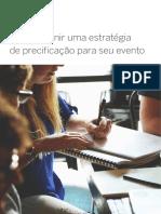 Como definir uma estratégia de precificação para seu evento.pdf