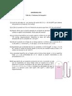 Taller No.1 Fenómenos de transporte I.pdf